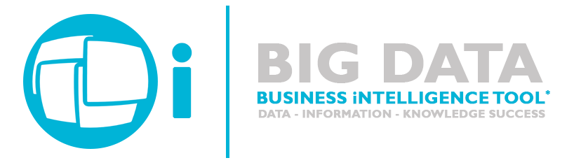 Big Data Mining tool - Business intellligence