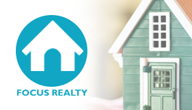 Focus Realty