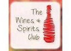 The Wines and Spirits Club