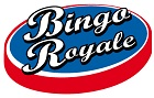 Bingo & Royale