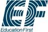 EF International Language Schools Malta