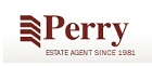 Perry Real Estate
