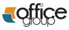og_header_logo