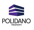 polidano5