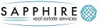 Sapphire Real Estate Services
