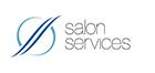 ssl-logo-1b small