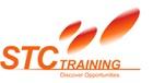 STC Training