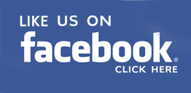 Focus Software Solutions - Like us on Facebook