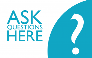 CTA ask questions 1 2016
