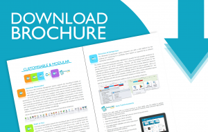 download brochure 2016